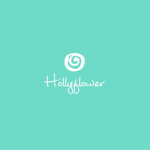 Hollyflower Brand Logo (53).png