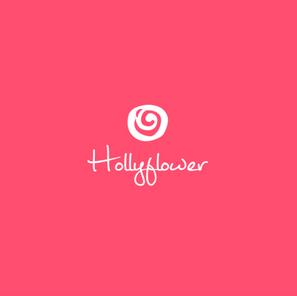 Hollyflower Brand Logo (47).png