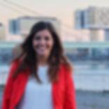 Cosima Gill | @CosimaGill | @cosima_gill