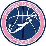 BBA logo-new.jpg
