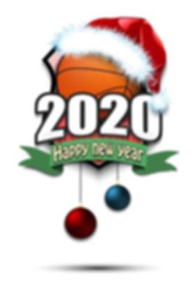 happy-new-year-basketball-ball-santa-hat