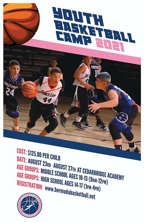 BBA Summer Camp Flyer.jpg