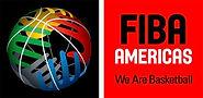 FIBA_Americas_logo-2.jpg