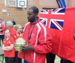 IG2011 - Sullivan is the MVP