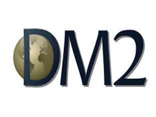 DM2 LOGO 2.jpg