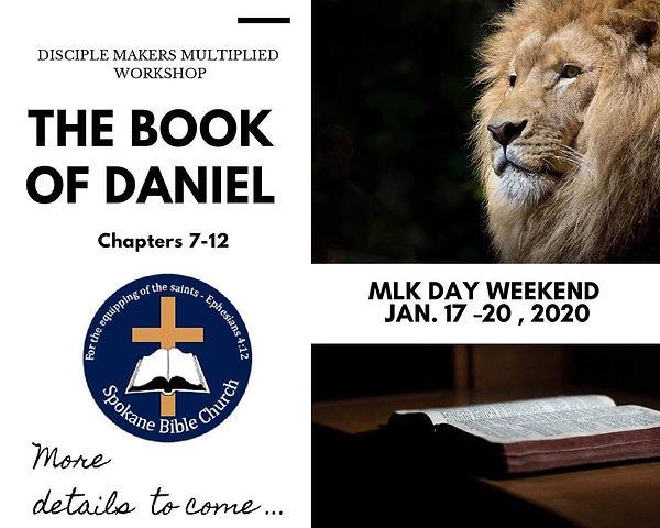 Daniel 2020 Conference.jpg