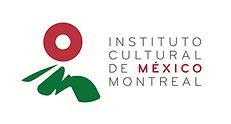 Instituto Cultural de Mx en Montreal.png