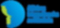 logo-affaires.png
