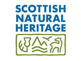 Scottish Natural Heritage logo.png