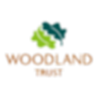 Woodland-Trust logo.png