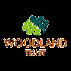 Woodland-Trust logo.png