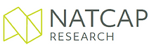 NCR Logo F.png
