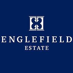 englefield estate logo.jpg