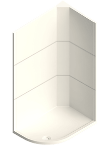 1200x800-Quad-LH-WEB-3-1.png