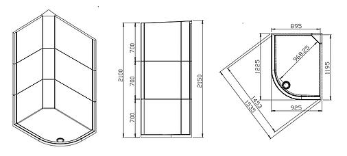 1200x800-Corner-Quad-RH.png