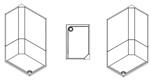 rectangle-12x9-image-sample.png
