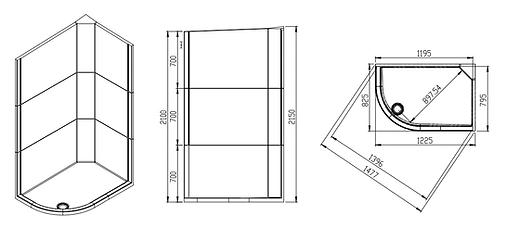 1200x800-Corner-Quad-LH.png