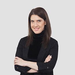 Marta Tomaszewska - Agencja ubezpieczeniowa MS TOMASZEWSCY