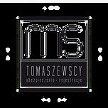 MS Tomaszewscy - ubezpieczenia i rejestracja
