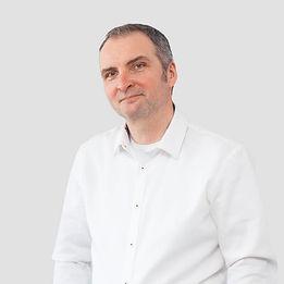 Sławomir Tomaszewski - Agencja ubezpieczeniowa MS TOMASZEWSC