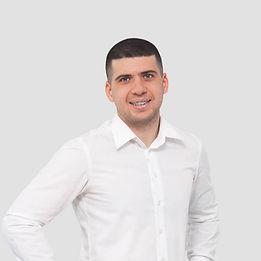 Paweł Tomaszewski - Agencja ubezpieczeniowa MS TOMASZEWSCY