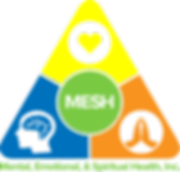 MESH Logo_edited.png