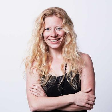Anna Schmidt-Oehm