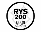 rys 200.png