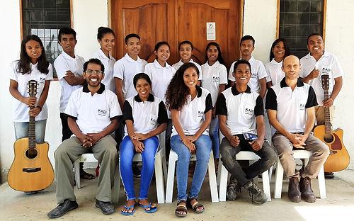 2020 School of Christian Ministry.jpg