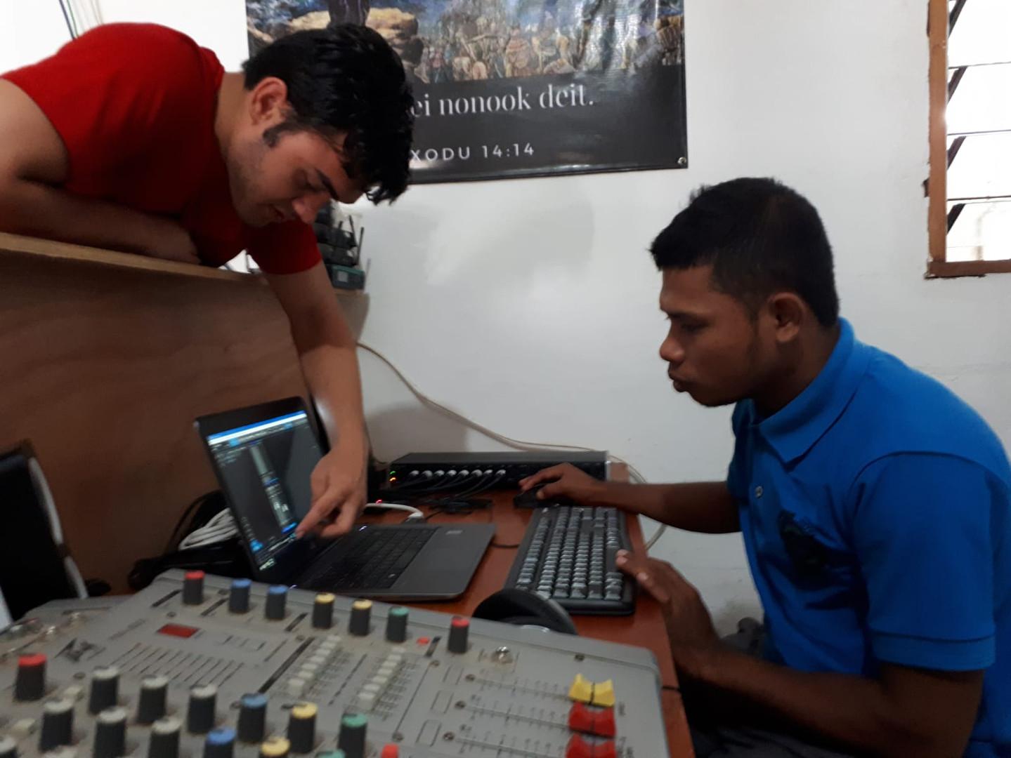 Mixing desk 2.jpeg