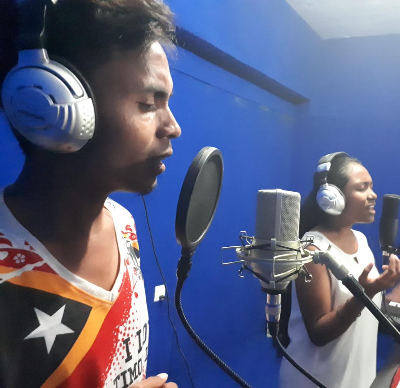 Recording 1.jpeg