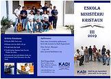 20181015 Eskola MK Brochure p1 v2 small.