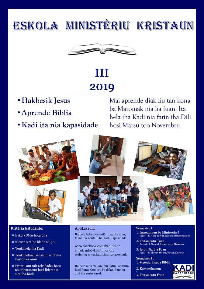 20181018 EKM 2019 Poster A3 v1.jpg