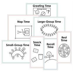 routine cards.jpg