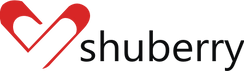 Shuberry Logo
