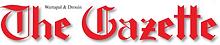 The Gazette.png