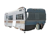 DonationLine Junk RV_edited.png
