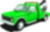 Donation Tow Truck.png