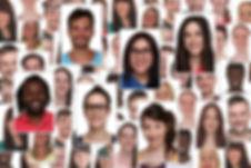 multicultural-members-e1521486486858.jpg