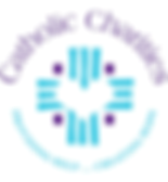 Catholic Charities logo.png