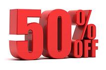 50% Off.jpg