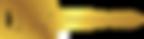 cars-logo.png