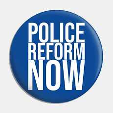 Police Reform Now image.jpg