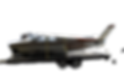 DonationLine Junk Airplane-2_edited.png