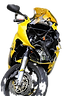 DonationLine Junk Motorcycle_edited.png