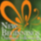 New Beginnings logo.jpg
