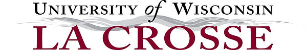UW-L Logo.jpg