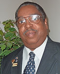Cecil Adams Jr..jpg