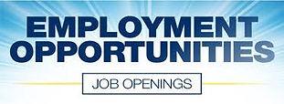 job-opportunity.jpg