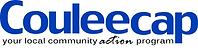 Couleecap Logo.png